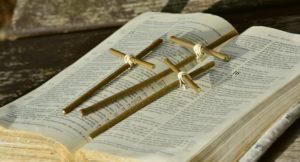 Misericordia y perdón