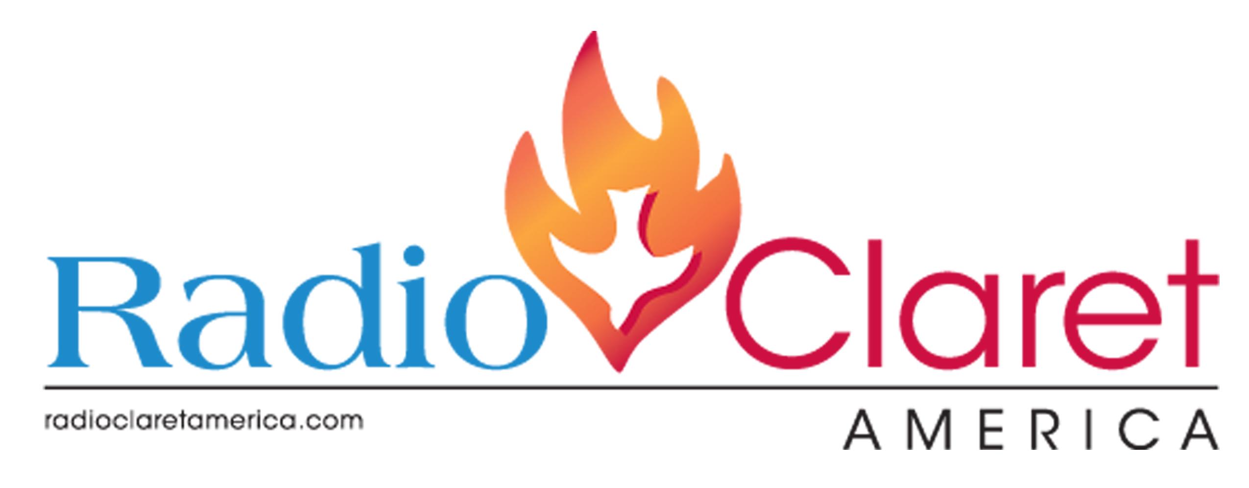 logo con web RCA