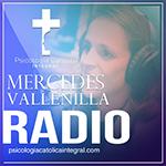 Mercedes Vallenilla Psicología Católica Integral