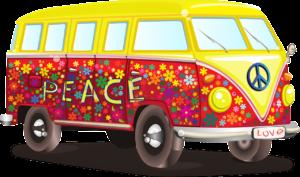 encontrar paz cristiana