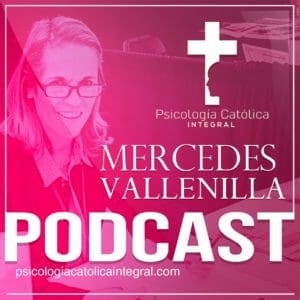 Podcast Mercedes Vallenilla