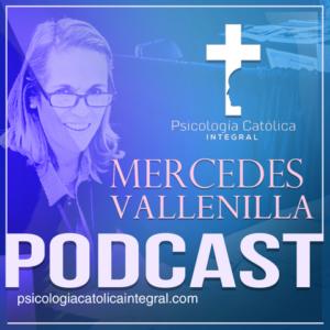 Podcast Zona de Confort