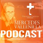 Nuevo Podcast